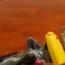 tools of handymen